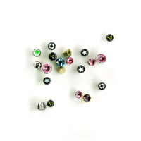 6 for 1 Deal Bag - Screw On Balls image