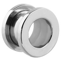 Steel Highline® Flesh Tunnels image