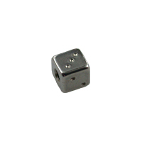 Micro Threaded  Dice image