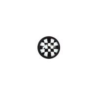 Steel Blackline® Threaded Ball - Check image